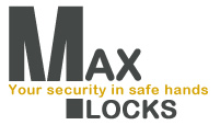Local East Atlanta Locksmith